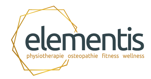 Physiotherapie Elementis